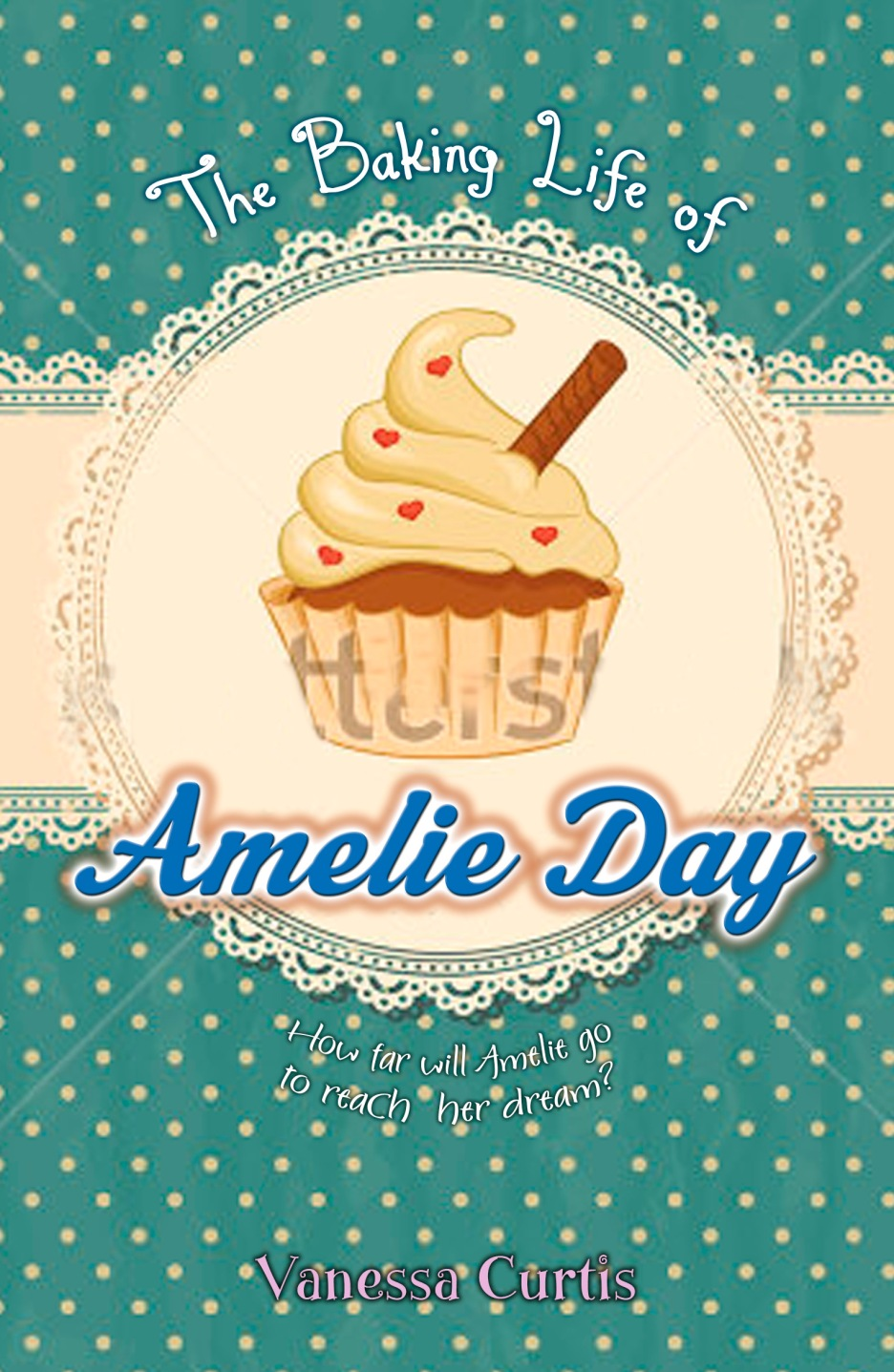 AmelieDay_sample_cf
