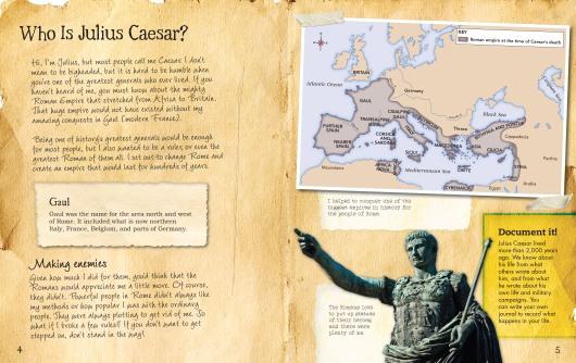 HJ_Caesar_spread