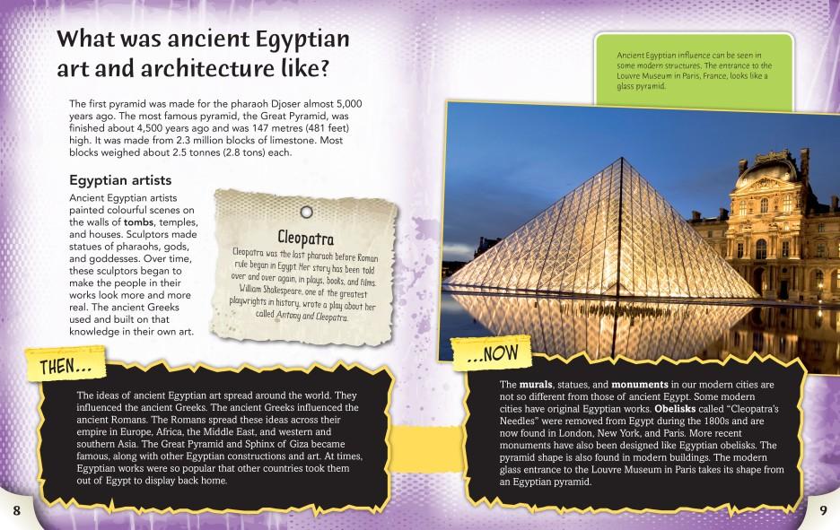 LPP_Egyptians_spd