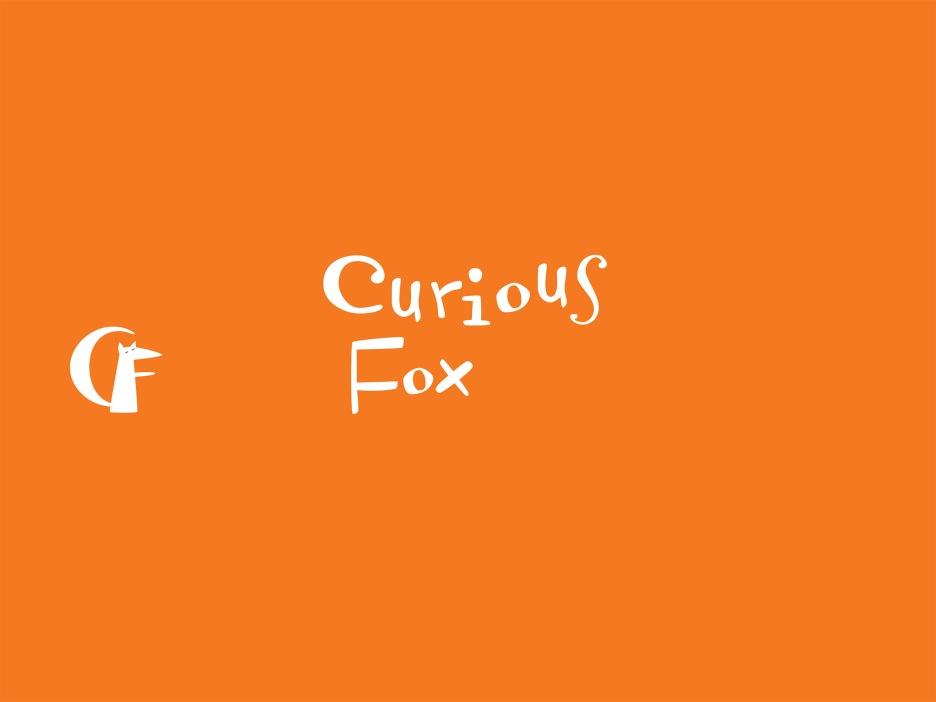 CF_Website_02