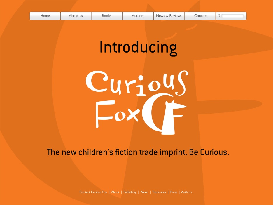CF_Website_06