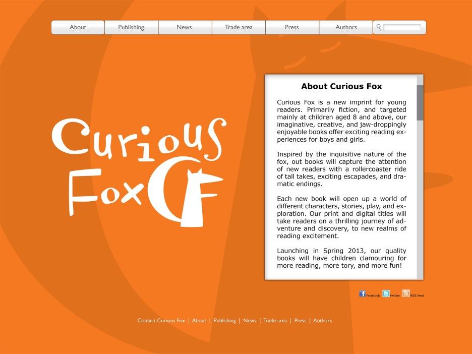 CF_Website_07