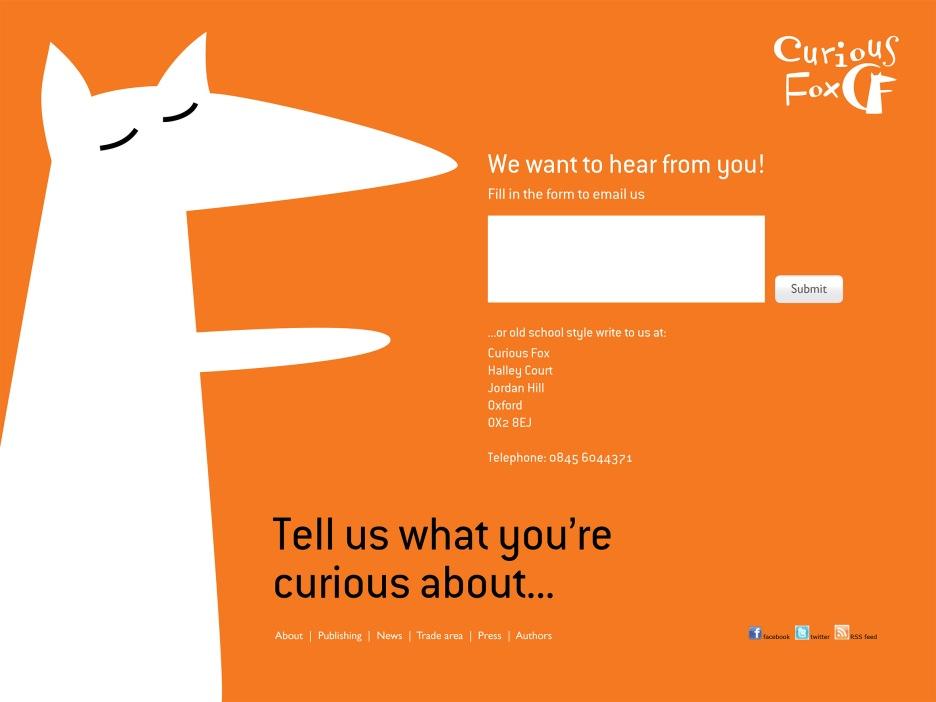 CF_Website_08