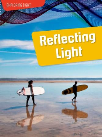 EL_reflecting_light
