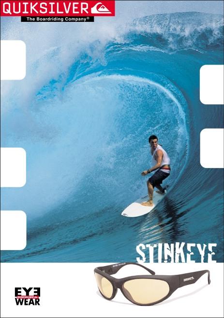 stinkeye.ad