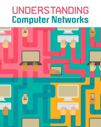 UC_CompNetworks_cvr