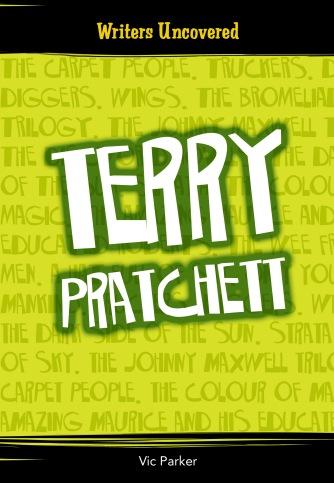 WU_Pratchett