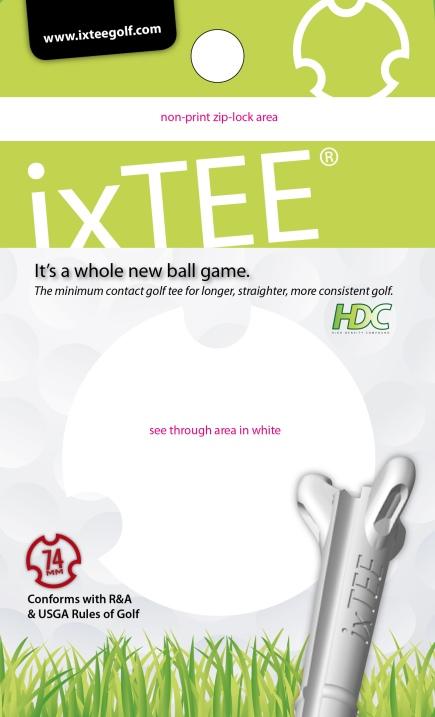 ixTEE_v20c_PackDesign
