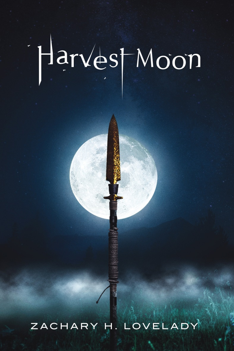 Harvest_Moon_cover-1