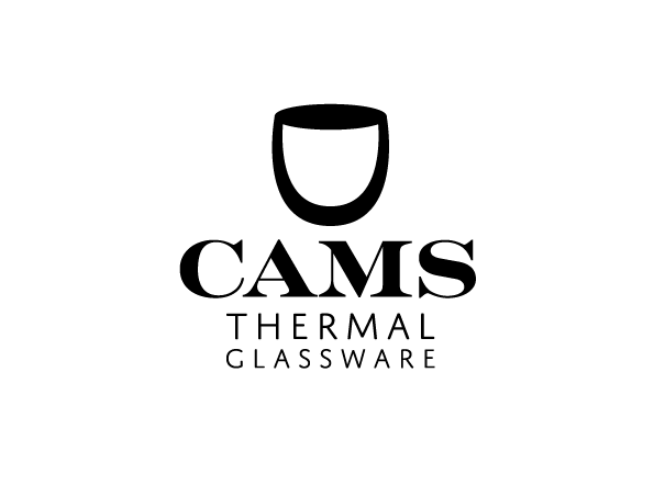 Cams_glass_logo